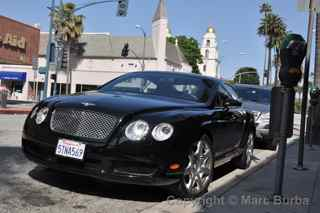 greystone mansion a travel journal. Cars Review. Best American Auto & Cars Review